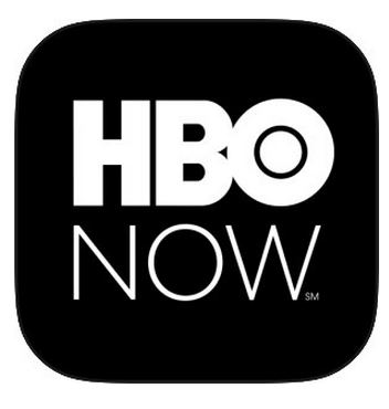 HBO Now App for Fire TV