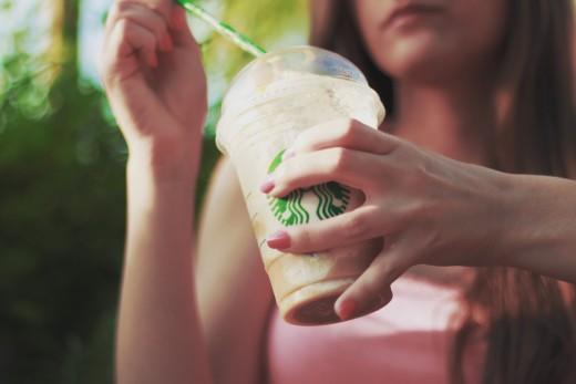 Caffeine can wreak havoc on your sleep cycle. Opt for better sleep and nutrition instead!