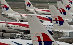 How to save Malaysia Airlines?