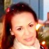 Mayashappyplace profile image