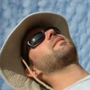 funride profile image