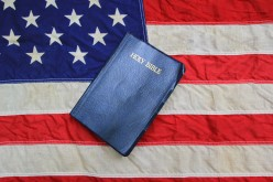 What Does the Bible Say About Abortion and Same Sex Marriage Laws
