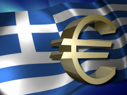 Greece financial crisis lessons to the world