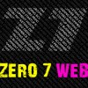 zero7web profile image