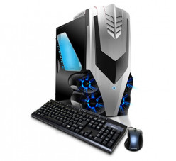 Things to Keep in Mind when Building a Gaming PC