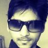 pratik8307 profile image
