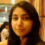 fizaahfaiyaz profile image