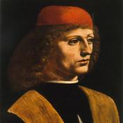 symbolics profile image