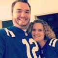 Colts Weekly Recap: Week 1 Indianapolis at Buffalo Bills