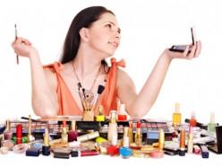 When to Throw Away Makeup