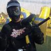 Pavel Reyes profile image