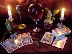 Top 10 Tarot Cards for Career
