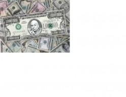 Craigslist Income