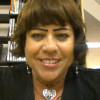 Lori Hunter7 profile image