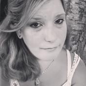 Hillary Gurney profile image