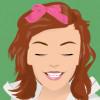 Elsa Adeliz profile image