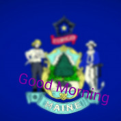 Goodmorningmaine profile image