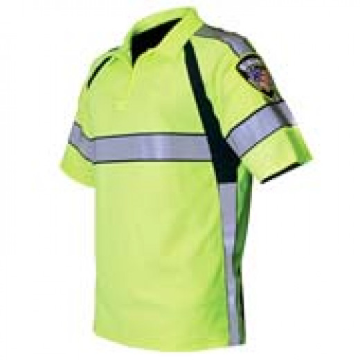 Traffic Enforcement shirt