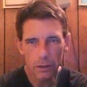 webwriter2011 profile image