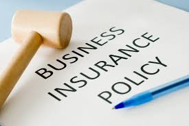 A right business insurance will secure your future.