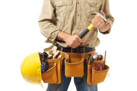 Secure your business against workers accidents through Workers Compensation Insurance.