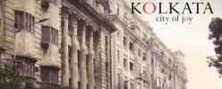 Top Things to Explore in Kolkata!