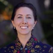Lia Andrews profile image