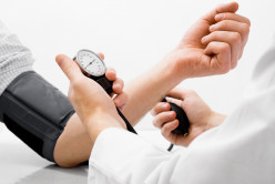 What You Didn't Know About Hypertension (High Blood Pressure)!