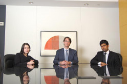 How To Succeed In A Job Interview For the Insurance Business