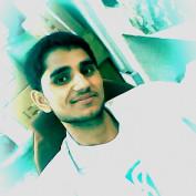 prakashchandra20 profile image