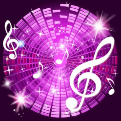 Ready Made Music Quiz