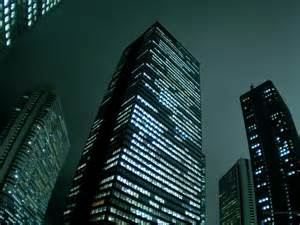 Property Insurance provides security to your business/