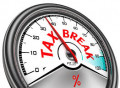 How to become A filer and included in Federal Board of Revenue's (FBR) Income Tax Active Taxpayers List