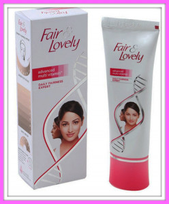 Are Fair&Lovely products really worth the hype on ads?