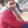 Rohitmishra062 profile image