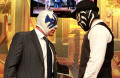 CMLL 82nd Anniversary Show Review!