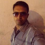visionary sachin profile image
