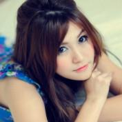 Ashley Howard profile image