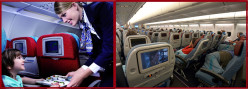 Turkish Airlines Review: Award winning, Cheapest International Flights