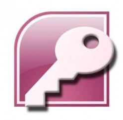 Design a database using Microsoft Access - the very basics - Part I