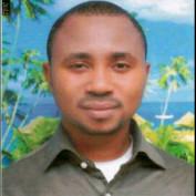 ogochukwu1 profile image