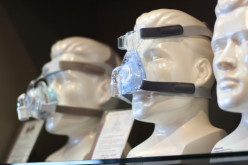 Are you a CPAP user?