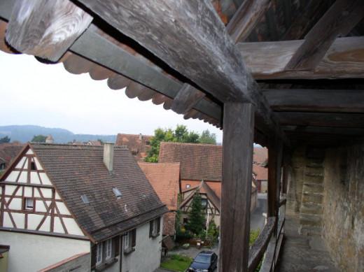 Rothelberg, Germany
