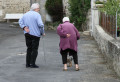 Helping Elderly Relatives Stay Independent