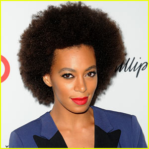 The Recession of 2008 caused a decline in hair relaxer sales.  African Americans embraced their natural hair. There video tutorials, blogs and websites dedicated to natural hair.
