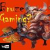 BruzeGaming profile image