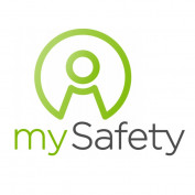 mySafety profile image
