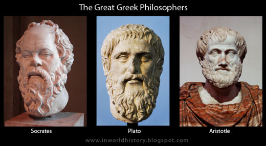 Plato's Method in Madness