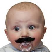 kipronor profile image