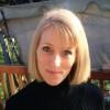 roxanne459 profile image
